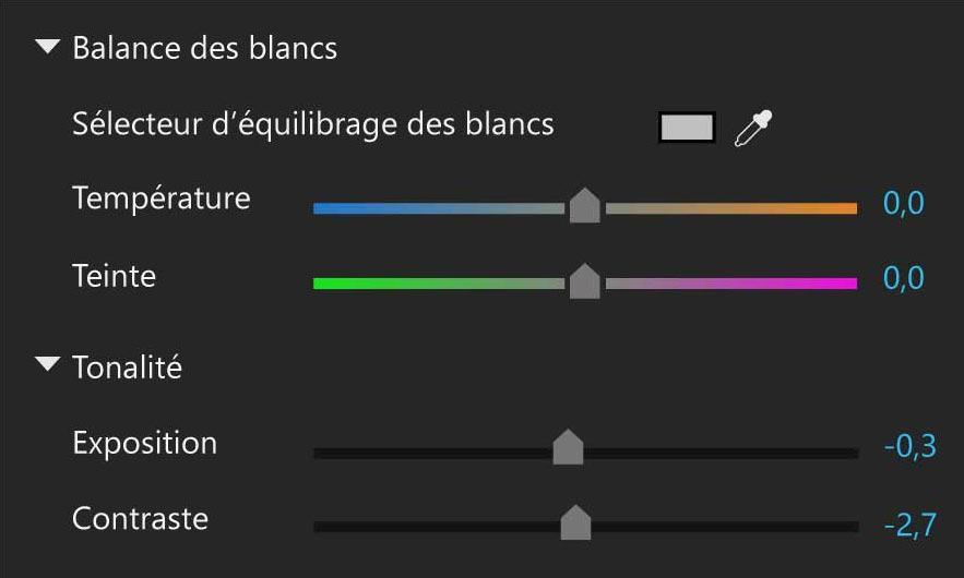 couleur formation premiere pro Lyon Paris